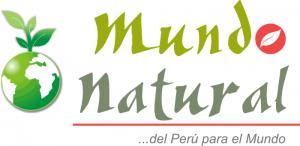 Mundo Natural - Salud en Linea