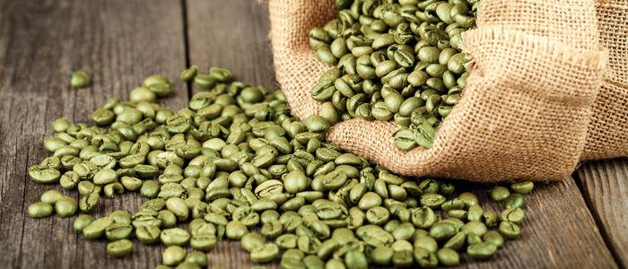 ¿Donde comprar Green Coffee en Lima Peru?
