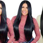 ¿Donde comprar biotina para el cabello en Lima Peru?