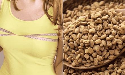 Como usar Fenogreco para aumentar el busto y gluteos