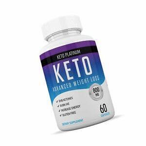 ¿Donde comprar Keto pastillas en Lima Peru?