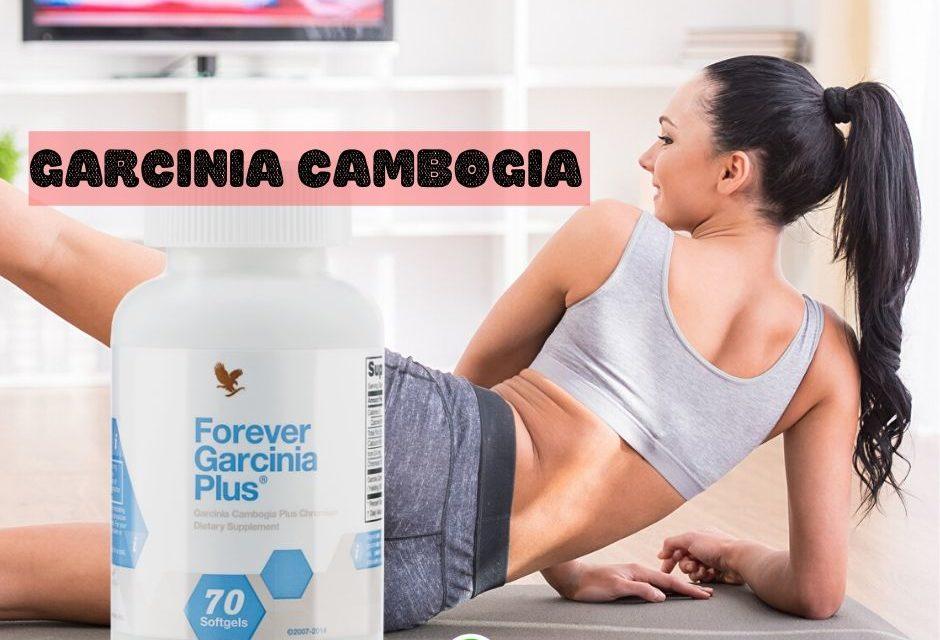 ¿Donde comprar Garcinia Cambogia en Lima Peru?