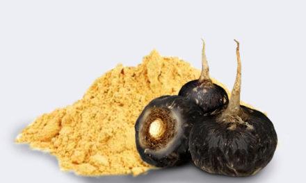 Maca Peruana- El super alimento vigorizante y revitalizante