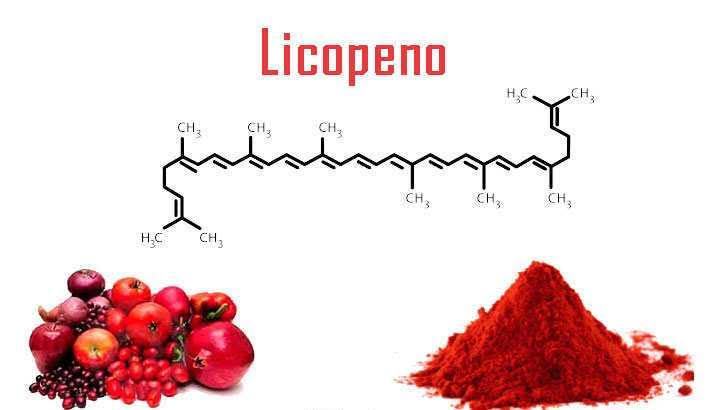 ¿Donde venden Licopeno en Lima Peru?