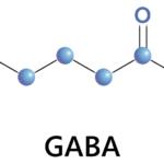¿Donde comprar pastillas Gaba en Lima Peru?