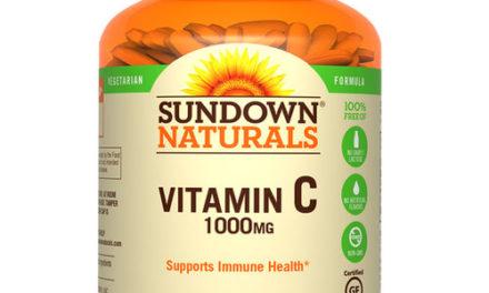 ¿Donde comprar vitamina c en lima peru?