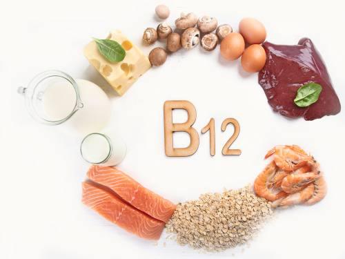¿Donde comprar vitamina b12 en lima peru?