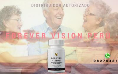 Comprar Forever Vision con Descuento en todo el Peru