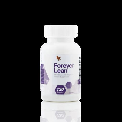 forever-lean peru