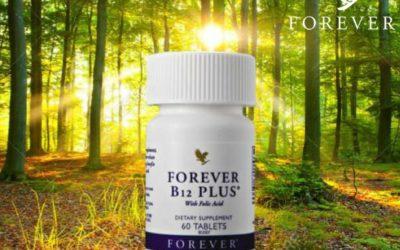 Atencion – Para qué sirve la Vitamina B12