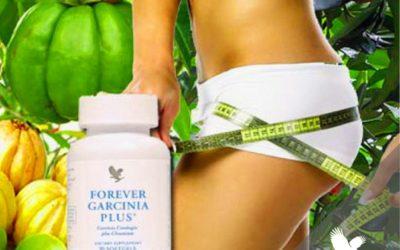 La forma más fácil de perder el peso sin dietas o ejercicio