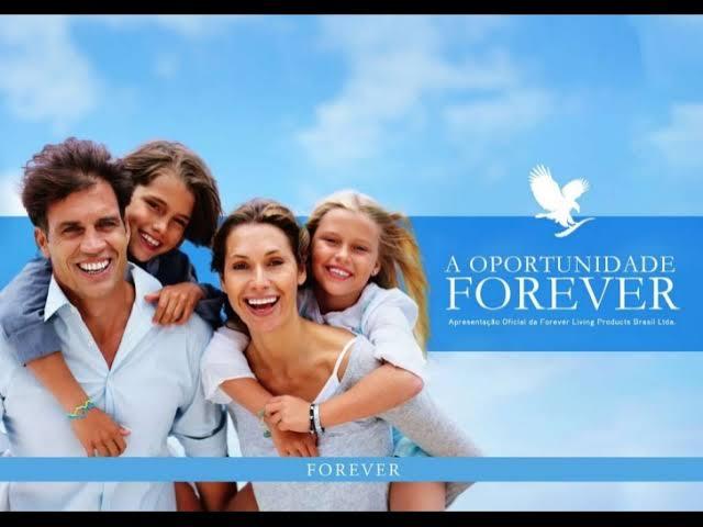 Inicia un Negocio con Forever Living Peru este 2020